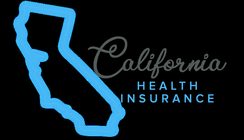 加州医保交易平台「投保加州」1月31日结束
