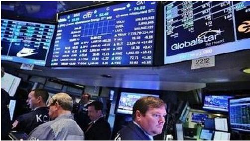 美国经济数据激励抵消武汉疫情影响 欧洲股市收高