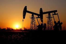 科威特与沙特两国6月份暂停双方中立区的石油生产