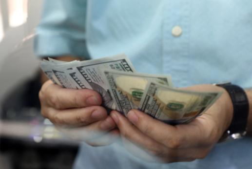 IRS将为1390万遭延期退税的纳税人提供5%高额利息