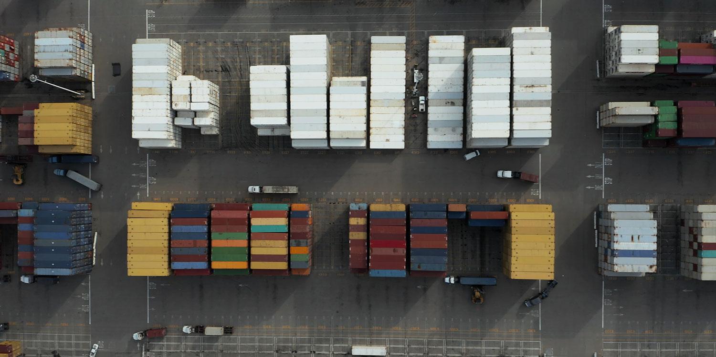 美国加征中国1250亿美元进口商品关税的豁免期延期至今年年底