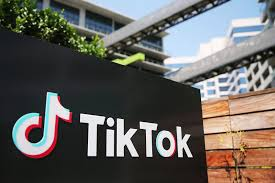 联邦法官尼柯尔斯呼吁联邦政府暂缓对TikTok禁令