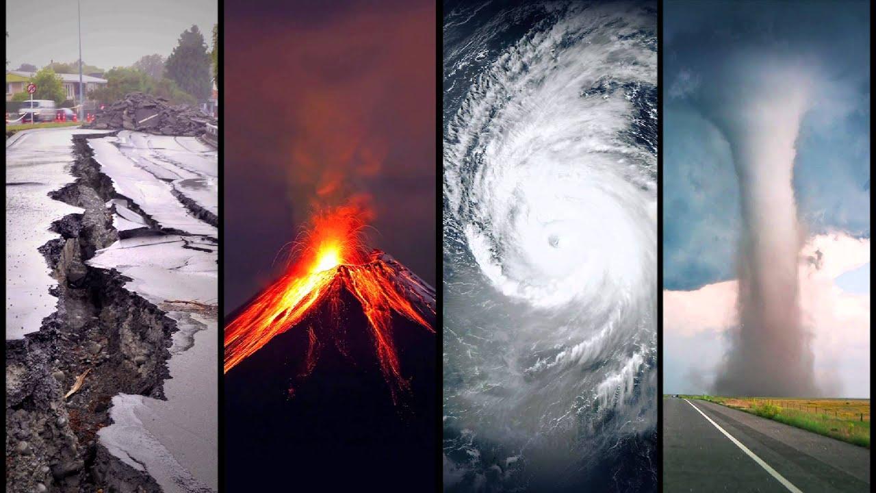 """联合国警告:如领导人不采取气候行动,地球将可能成为""""无法居住的地狱"""""""