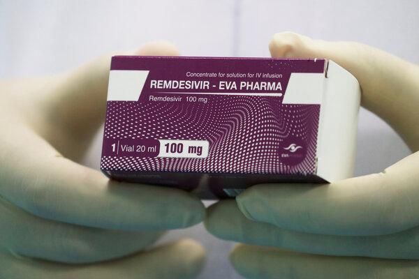 10/22美国疫情更新:美国单日死亡超1,100人;FDA批准瑞德西韦为首个治疗新冠病毒的药物