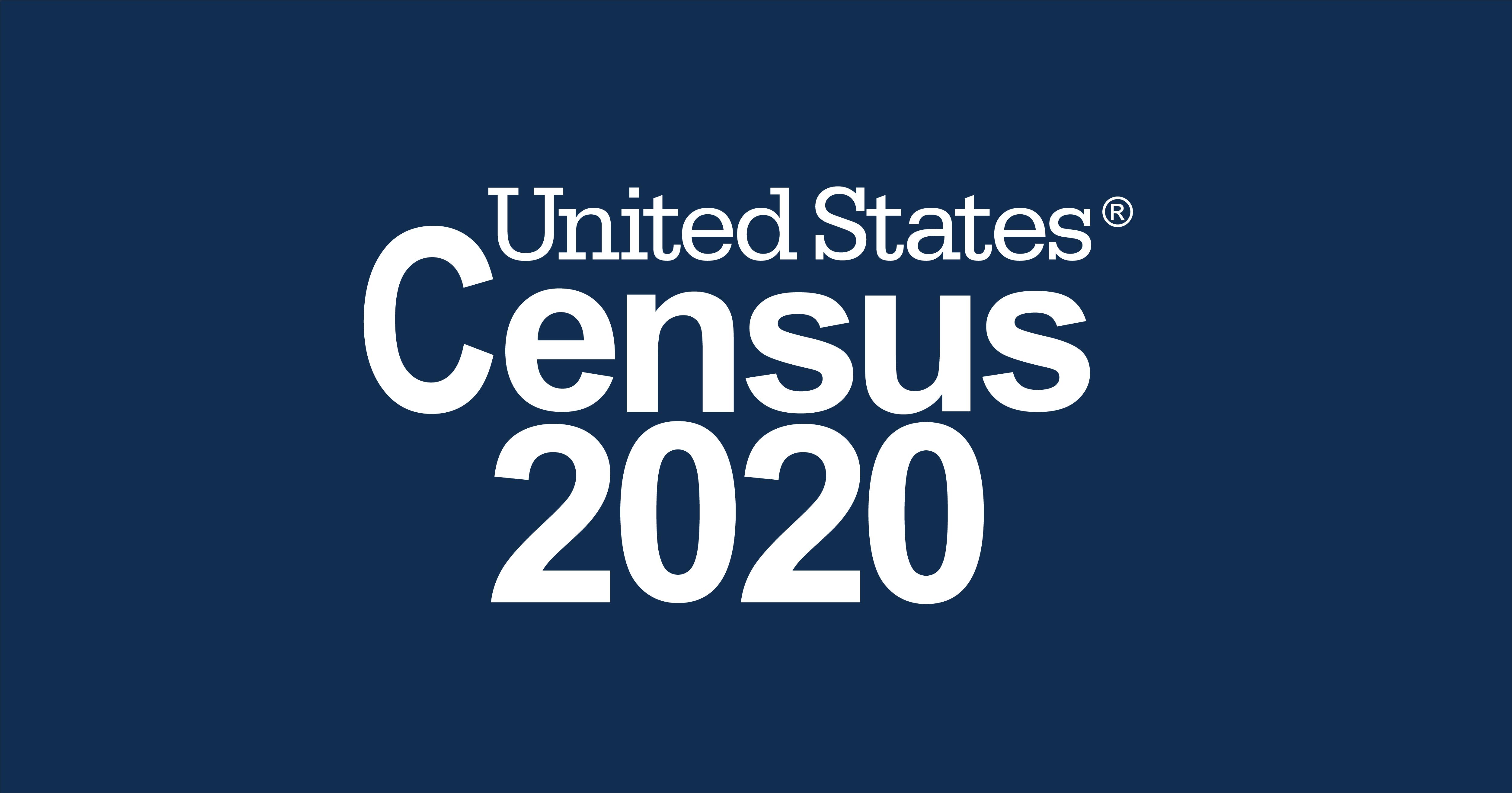 2020 年人口普查数据收集的结束,后续步骤以及由衷的感谢
