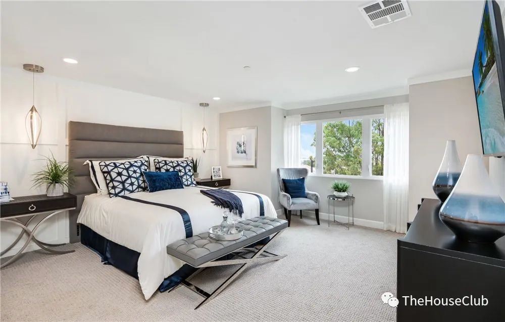 买房攻略!今年买什么样的房子最增值?