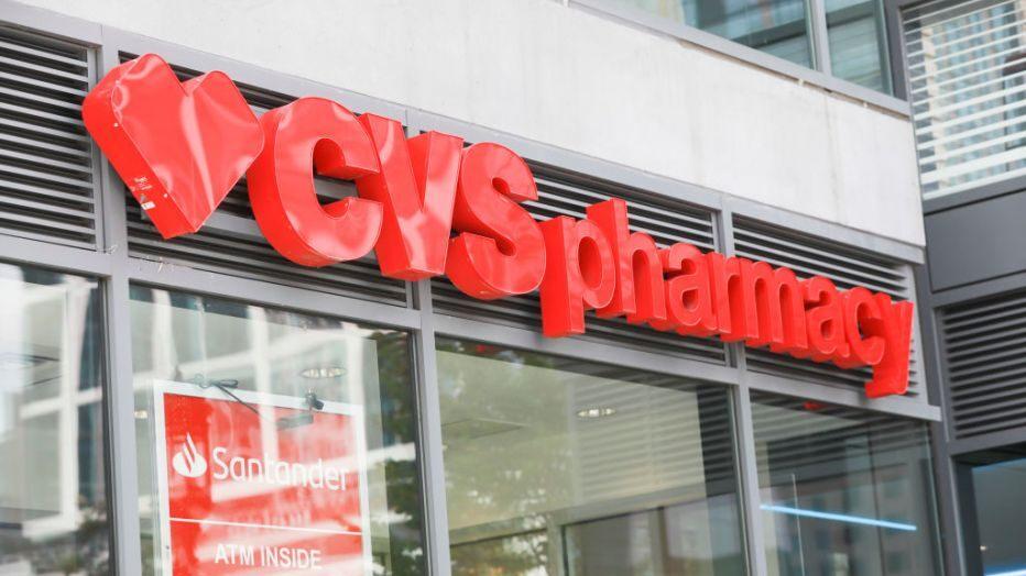CVS将向7个城市提供礼来公司新冠治疗药物