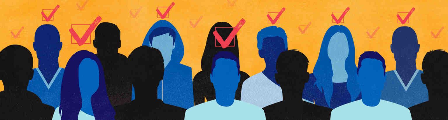 2020人口统计预估数据新鲜出炉