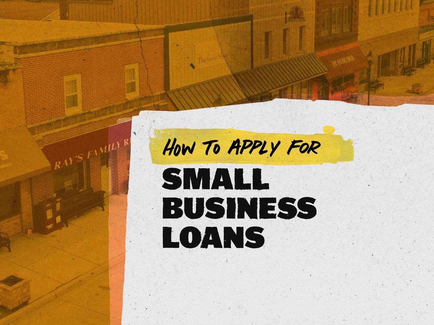 加州第二轮小型企业纾困申请将在2月2日开始
