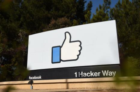 Facebook 将特朗普账户移交独立审查委员会处理