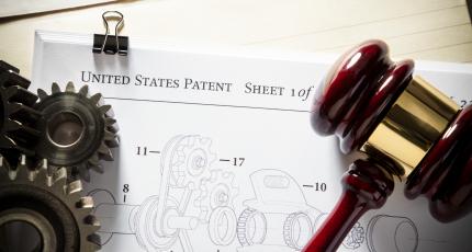 2020年全球国际专利申请高达275900件创历史新高
