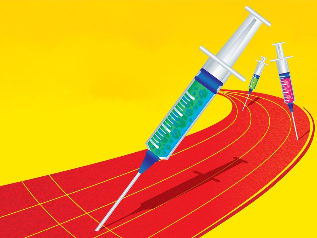 英国学童最快8月开始接种新冠疫苗
