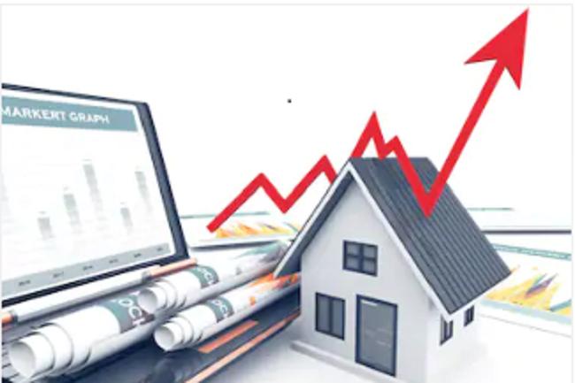 申请美国房贷:四大关键点