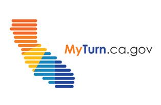 加州MyTurn网站预计周四开放12-15岁青少年疫苗接种预约