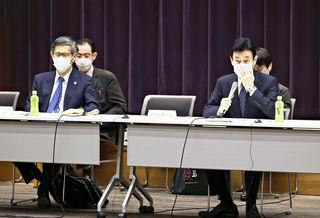 """日本将北海道、冈山县和广岛县纳入疫情""""紧急事态宣言"""""""