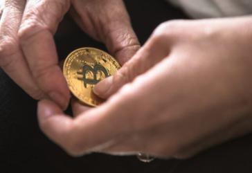 萨尔瓦多允许日常交易中用比特币结算