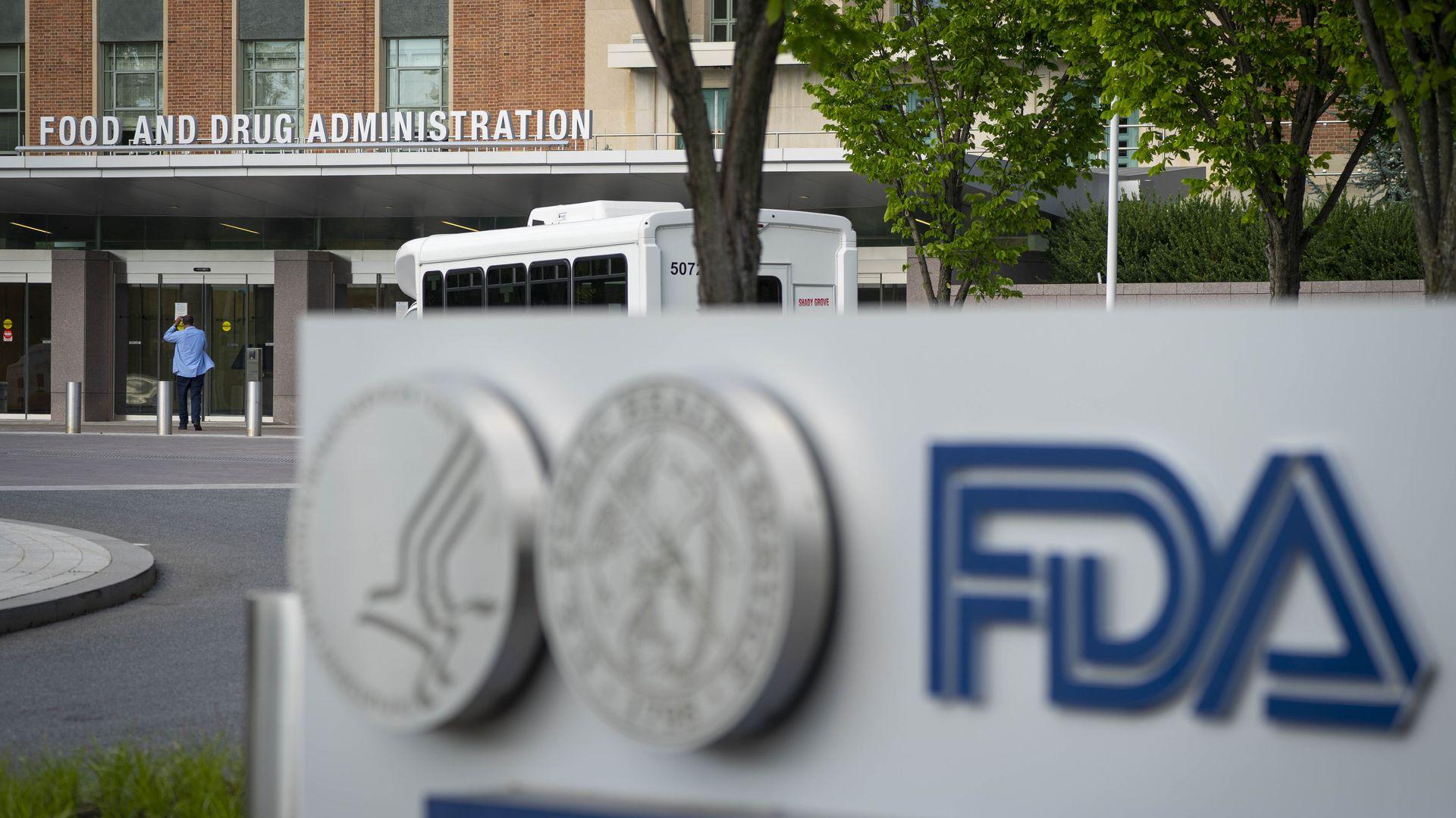 FDA批准了一种新款的减肥药Wegovy