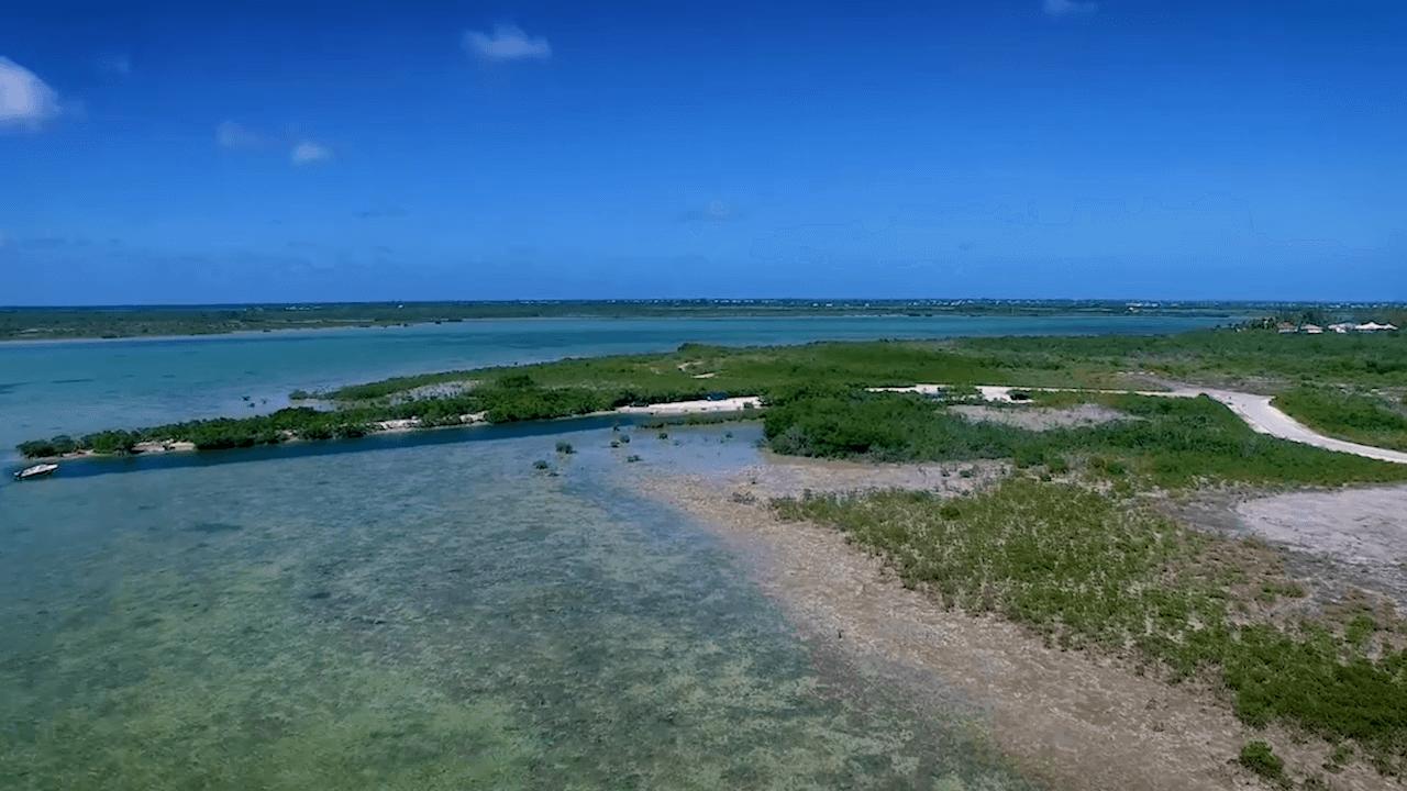 悠游全攻略:Florida Keys