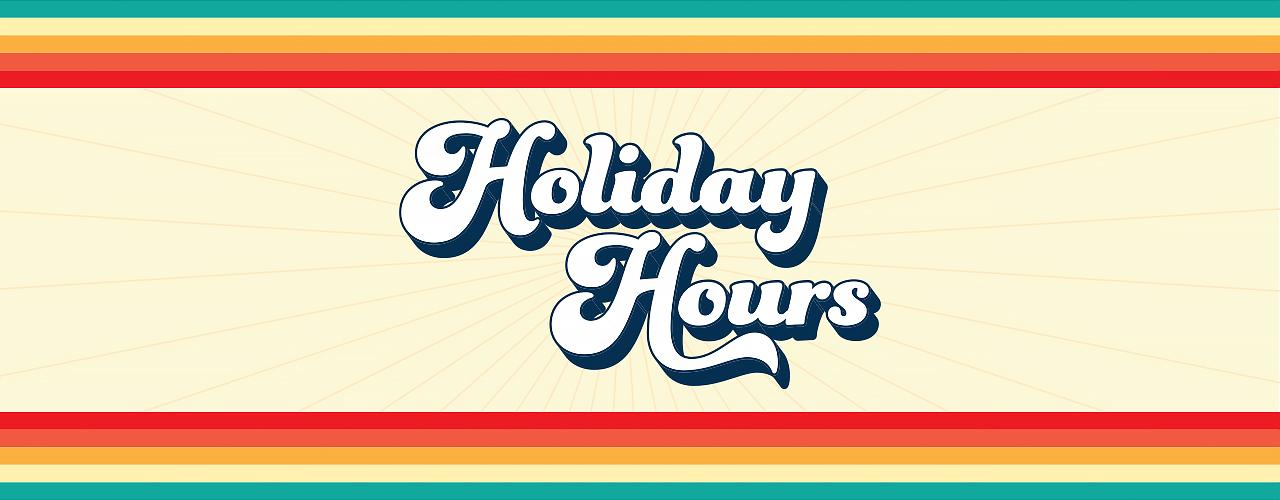 6月19日成为联邦假日后,哪些商店和服务将在这一天关闭?