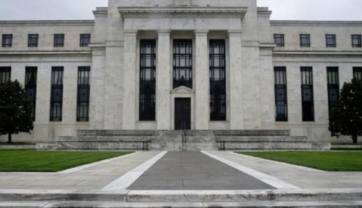 联邦对23家银行进行放贷压力测试