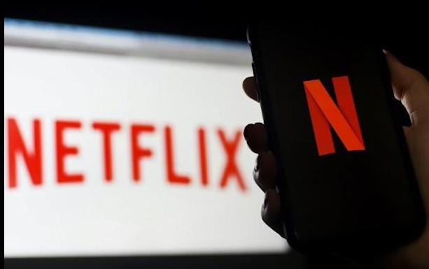Netflix第二季度新订人数超乎预期,付费用户达2.09亿