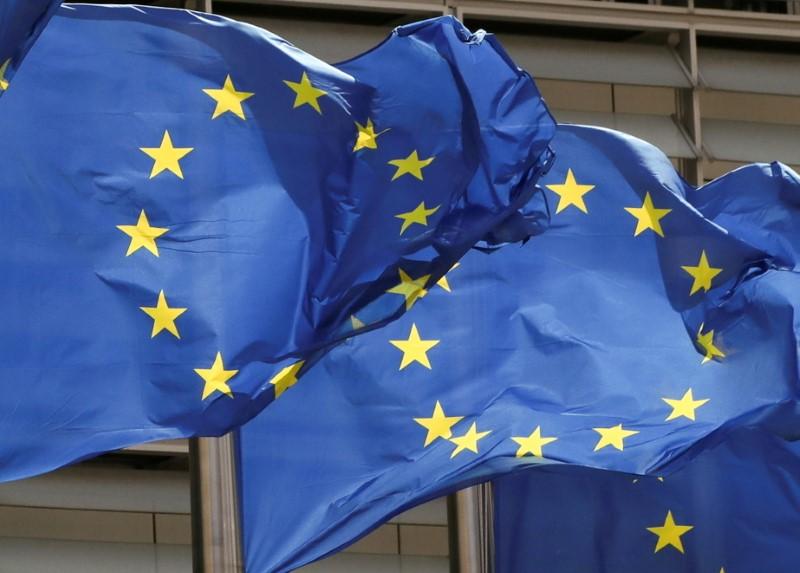 欧盟为协助阿富汗人将于塔利班接触