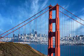 Time Out:旧金山因进步性、接纳度和永续性拔得最佳城市头筹