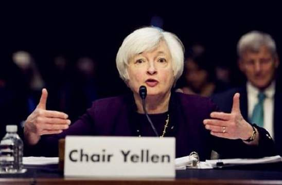 美股大幅回调,恐慌指数大幅走高