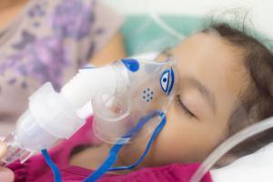 辉瑞为儿童疫苗寻求 FDA 批准
