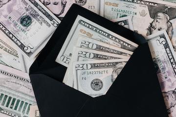 2022 重启学生贷款支付? 影响数千万借款人